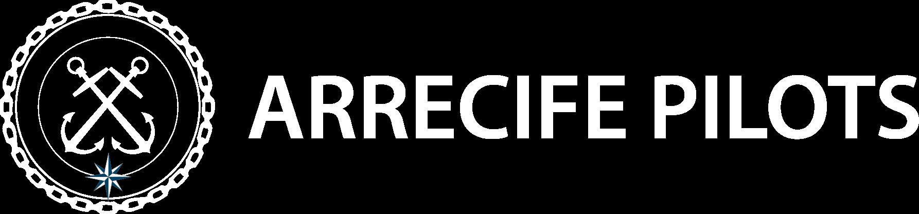 Arrecifepilots